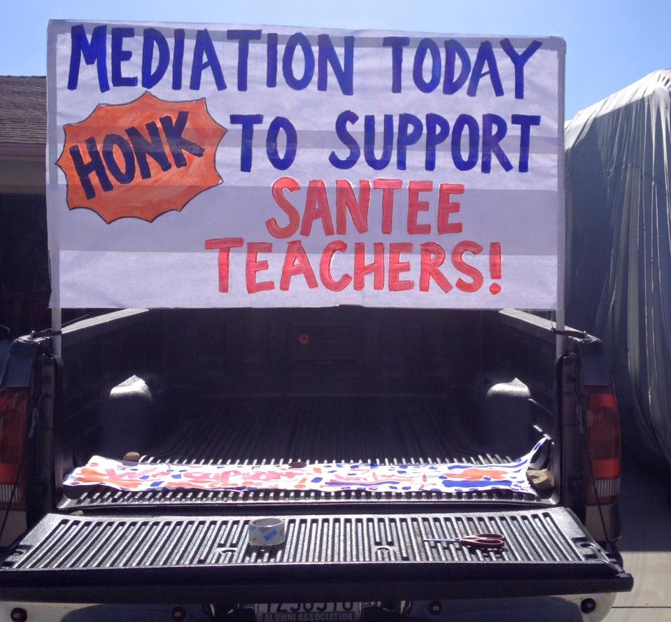 Mediation.1