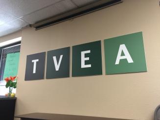 TVEA.logo
