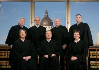Kansas.supreme-court