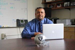 Mr._K.principal