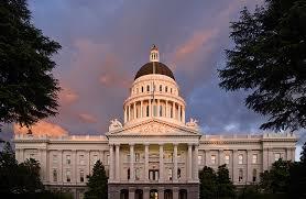 CA.Capitol