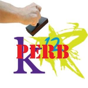 K.12.PERB