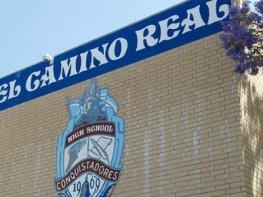 el-camino-real-charter-high-schoolEl-Camino-Real-Charter-High-School