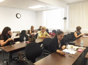 menifee-teachers-phonebanking