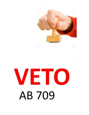 veto-meme