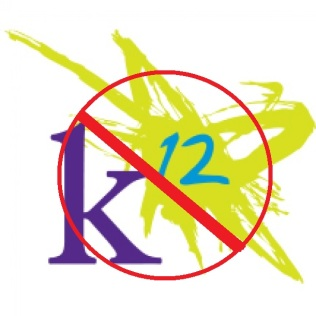 NO.K12