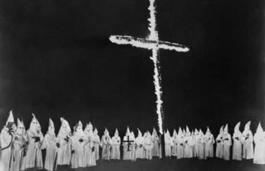 Ku.klux.Klan