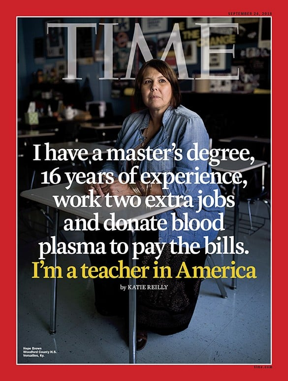 Time-Magazine-Teacher-Covers-September-2018