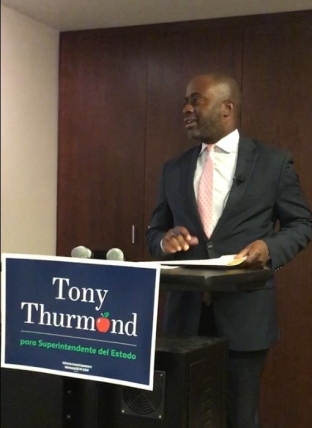 Thurmond.affordability.forum1