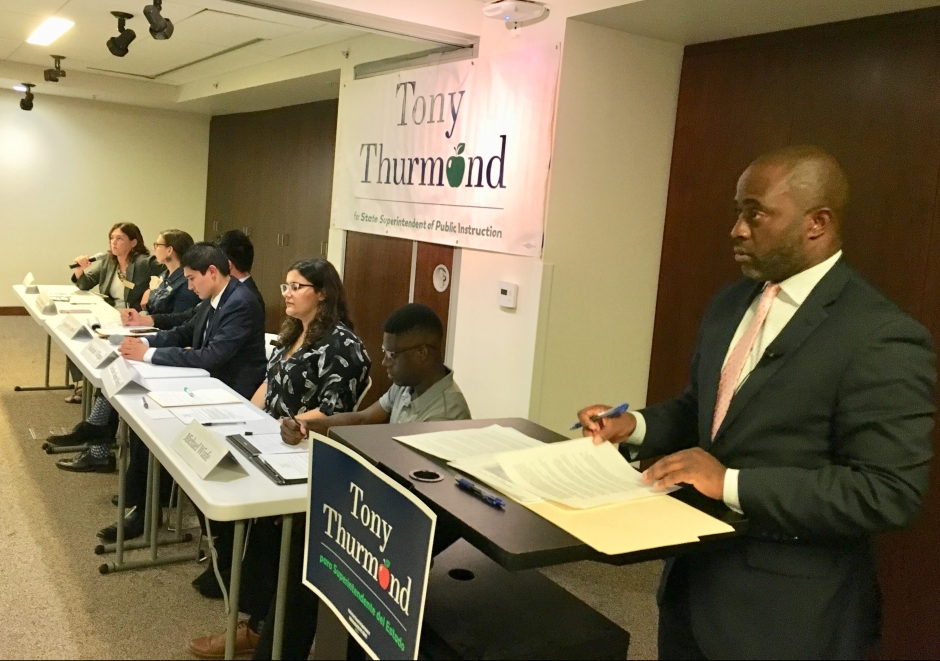 Thurmond affordability2